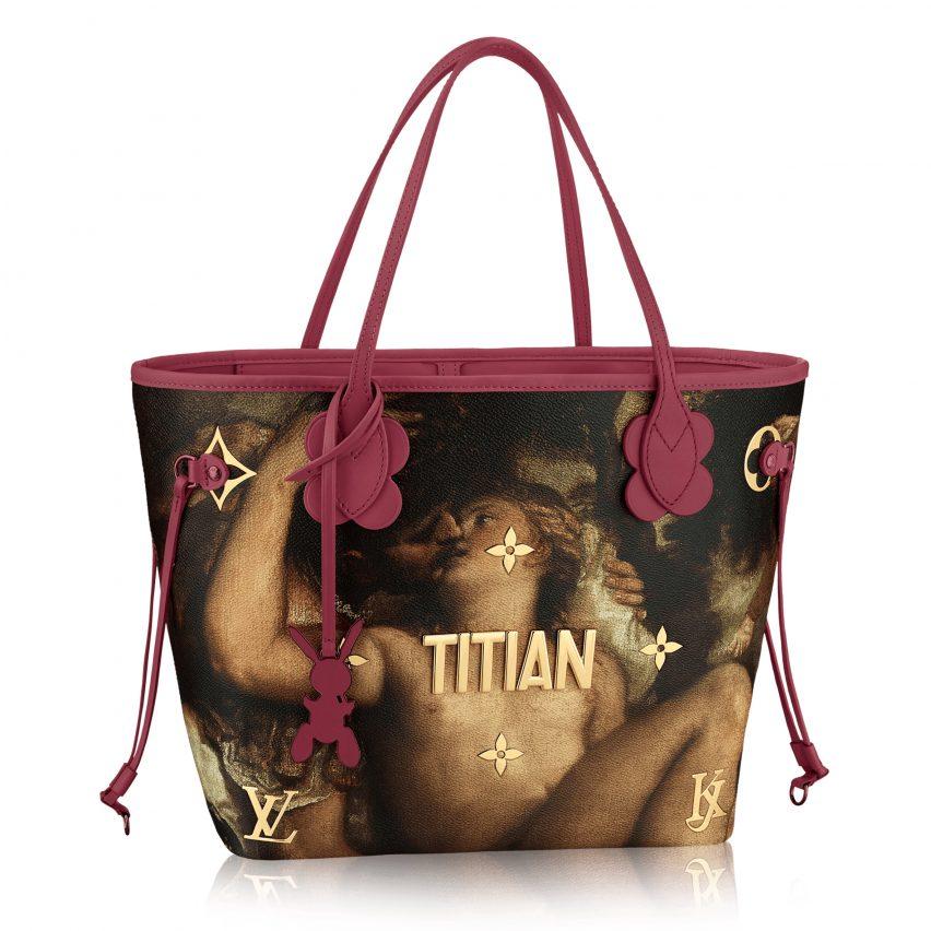 jeff-koons-louis-vuitton-design-fashion-bags-_dezeen_2364_col_1.1-852x852.jpg
