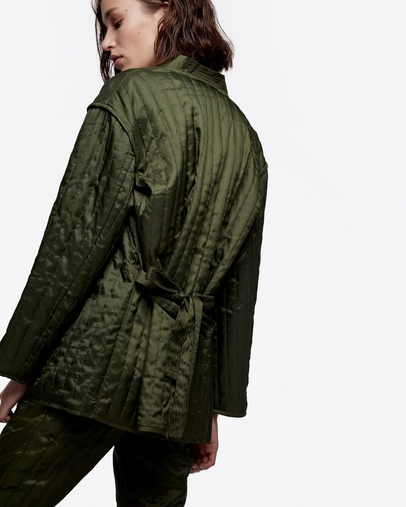 show_fall2016_jacket_greenkimono_3_1024x1024.jpg