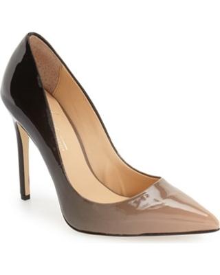 womens-daya-by-zendaya-atmore-ii-pointy-toe-pump.jpeg