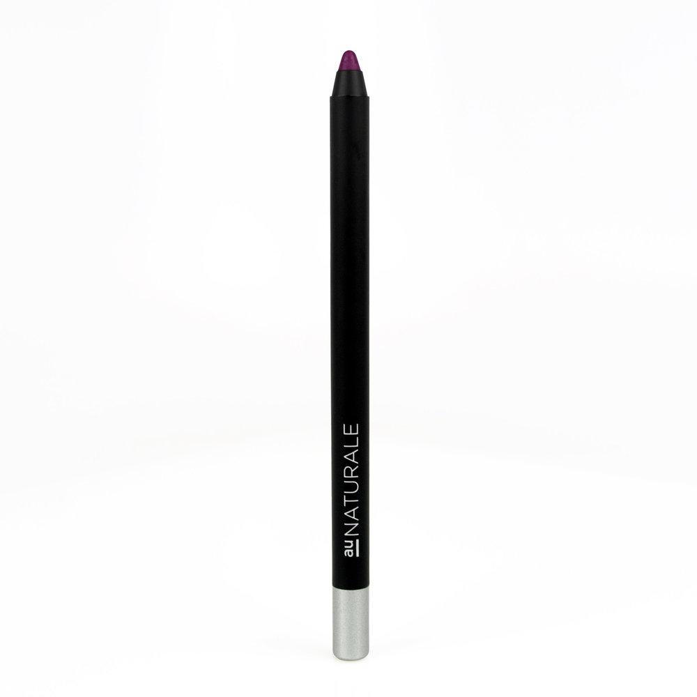 Perfect Match Lip Pencil