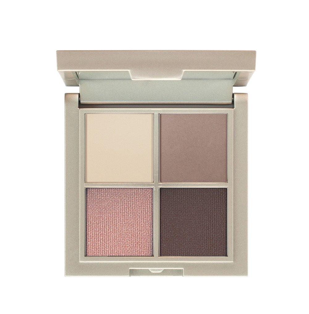 ILIA Eessential Shadow Palette