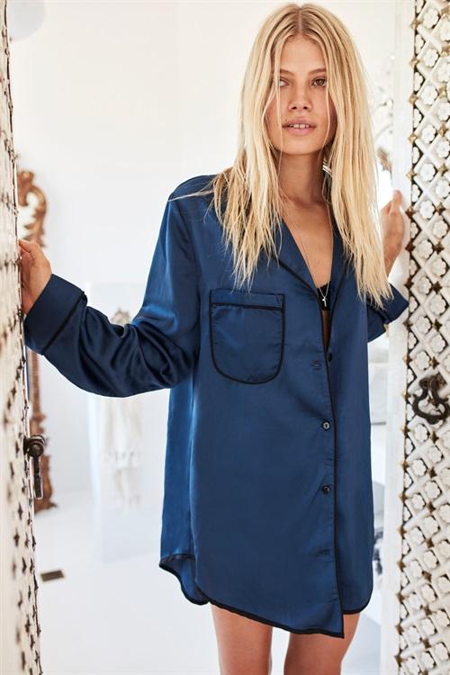 sabo-sleep-bleu-pj-shirt-dress-1.jpg