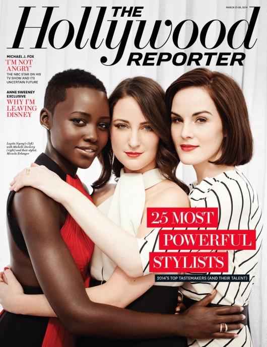 Lupita-Nyongo-Micaela-Erlanger-Michelle-Dockery-Stylist-Hollywood-Reporter-e1394719200523.jpg