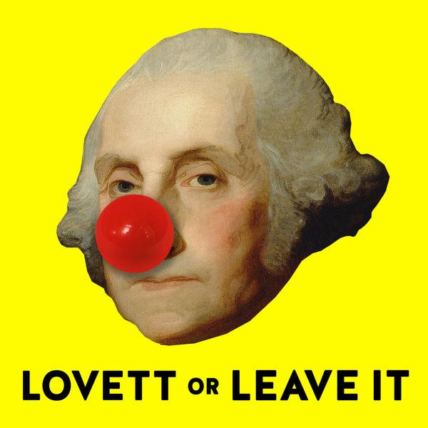 lovett-or-leave-it.jpg