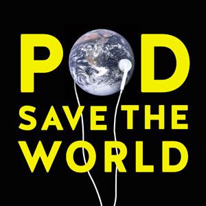 pod-save-the-world.jpg