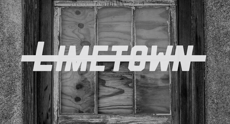 limetown-stories-podcast.png