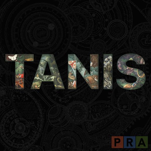 tanis-season-three-icon-final1000c.png