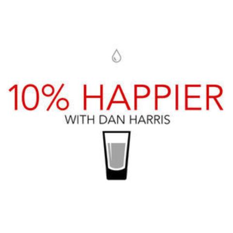10-Happier-with-Dan-Harris-Podcast.jpg