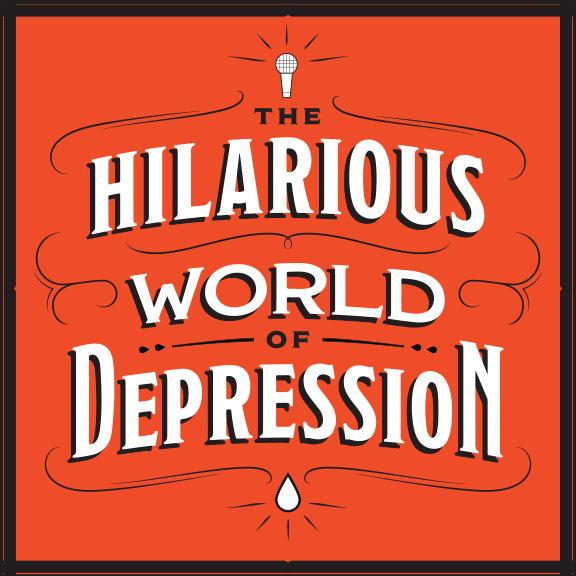 hilarous-world-depression_tile@2.jpg
