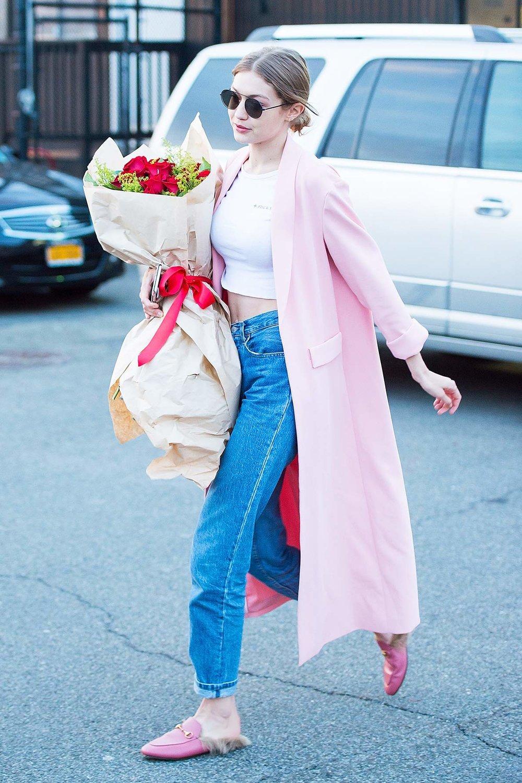 gigi-hadid-pink-coat-shoes.jpg
