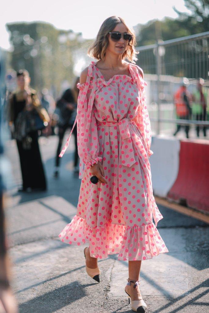 Millennial-Pink-Street-Style-Outfit-Ideas (2).jpg