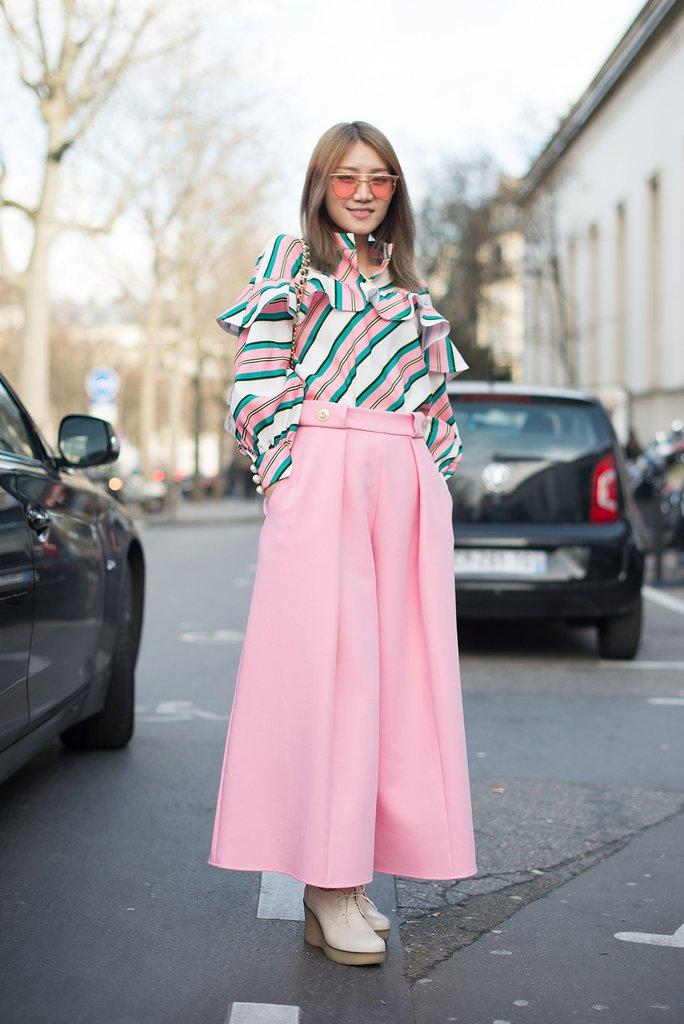 Millennial-Pink-Street-Style-Outfit-Ideas.jpg