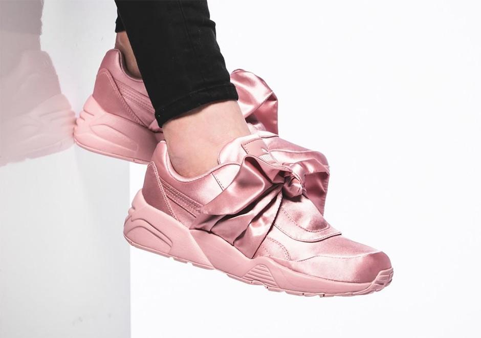 puma-fenty-bow-shoes.jpg