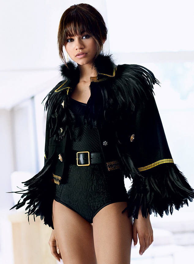 rs_634x862-170615070917-634-zendaya-vogue-july-2017-2-061517.jpg