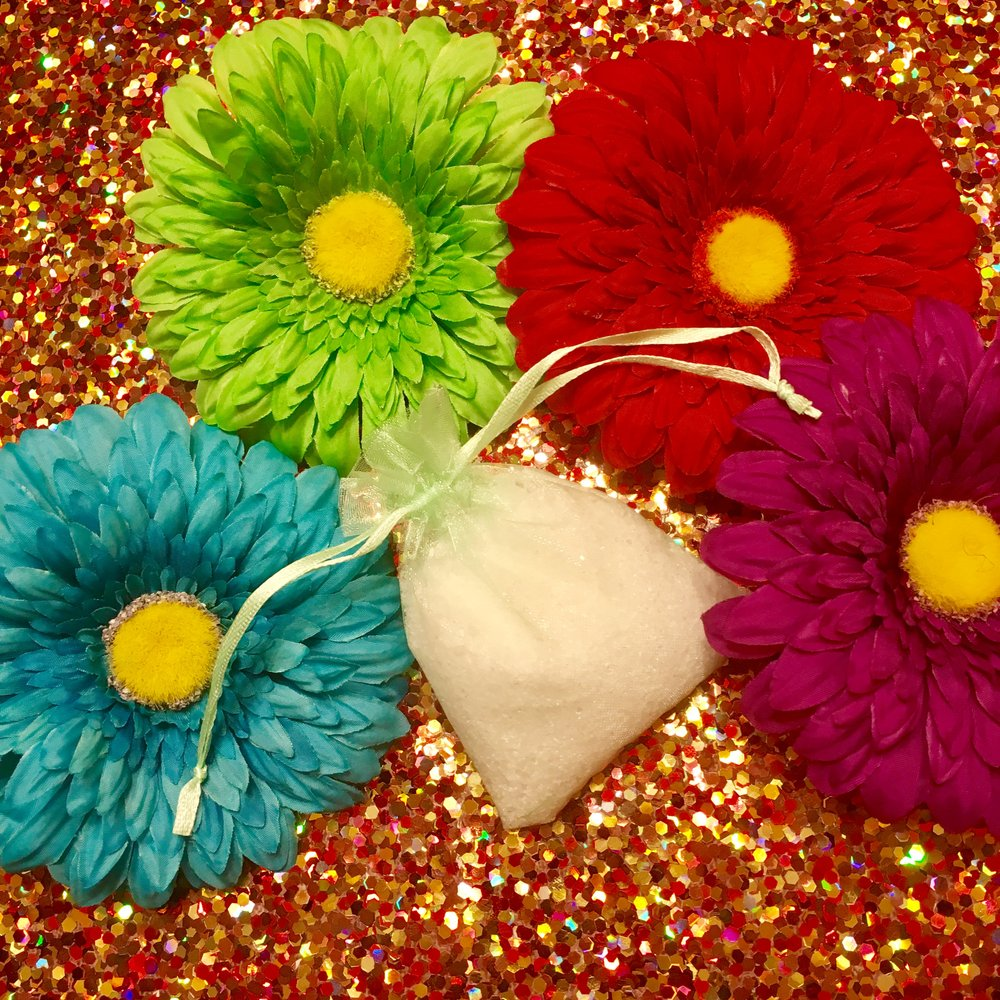Pretty Salts ($4); image via
