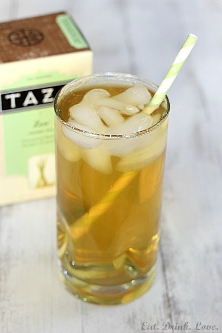 iced green tea - I've gotten back into the Starbucks binge phase and have discovered my favorite refreshing drink -@icedgreentea #unsweetened. Granted, I can easily do this myself at home for like pennies on the dollar but sometimes you just want a cup filled with ice and straw and zero fuss.