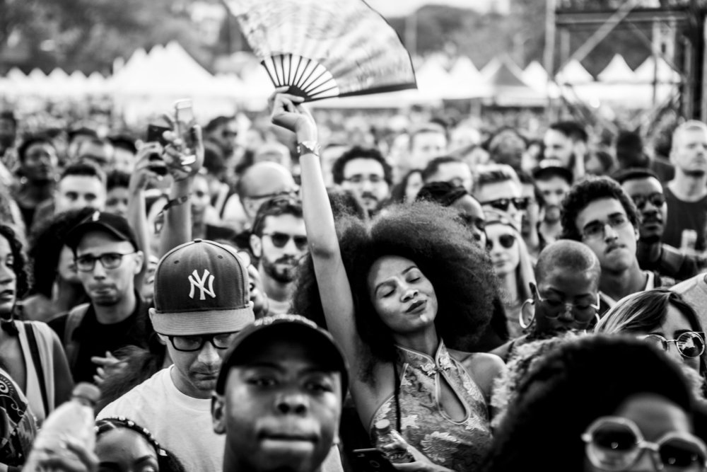 afro-punk-mambu-bayoh-12.jpg
