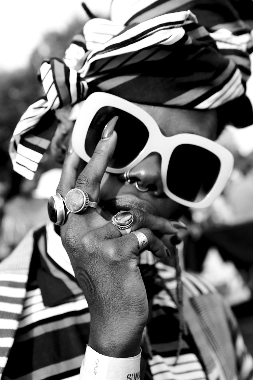 afro-punk-mambu-bayoh-23.jpg