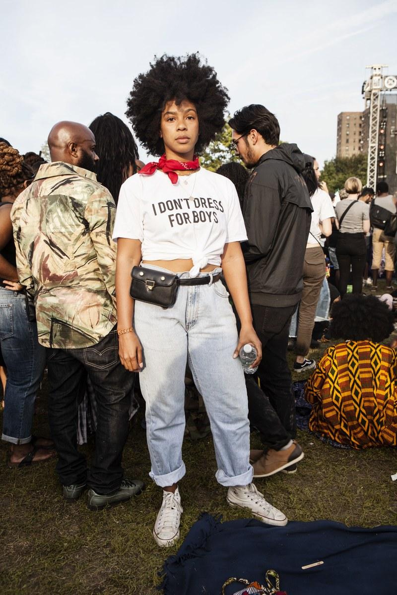 afro-punk-mambu-bayoh-25.jpg