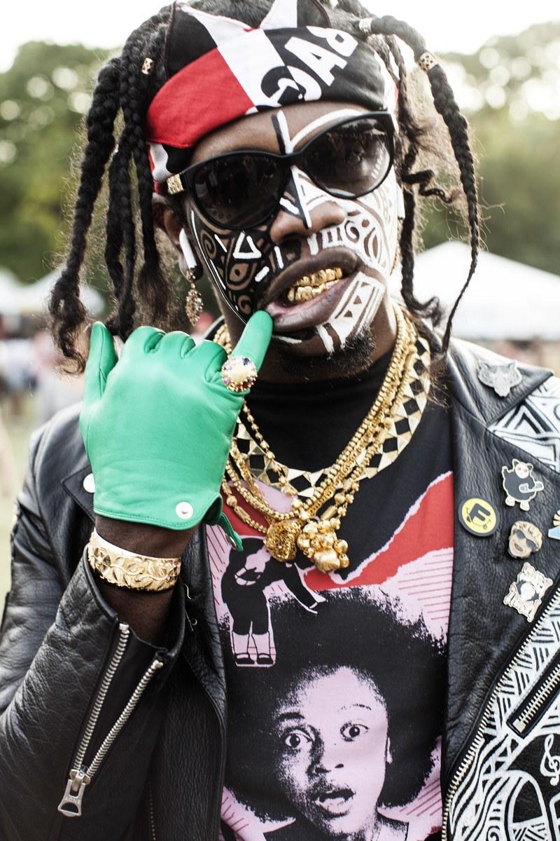afro-punk-mambu-bayoh-32.jpg