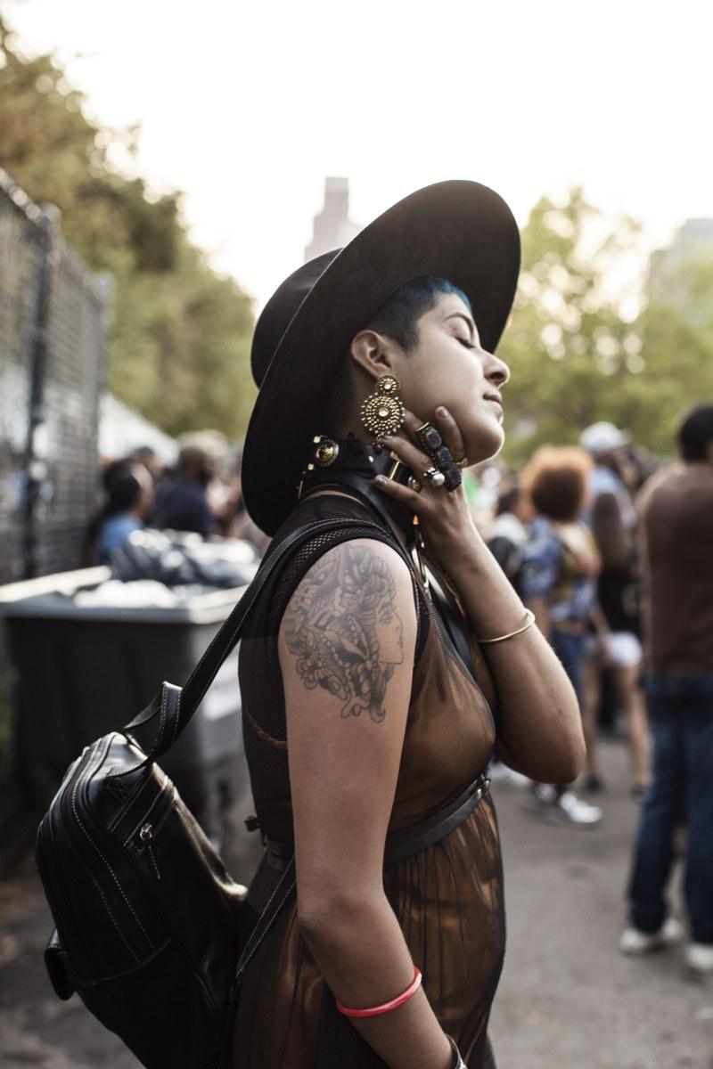 afro-punk-mambu-bayoh-34.jpg