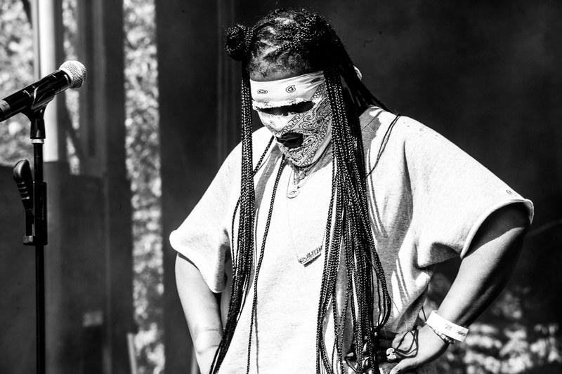 afro-punk-mambu-bayoh-38.jpg