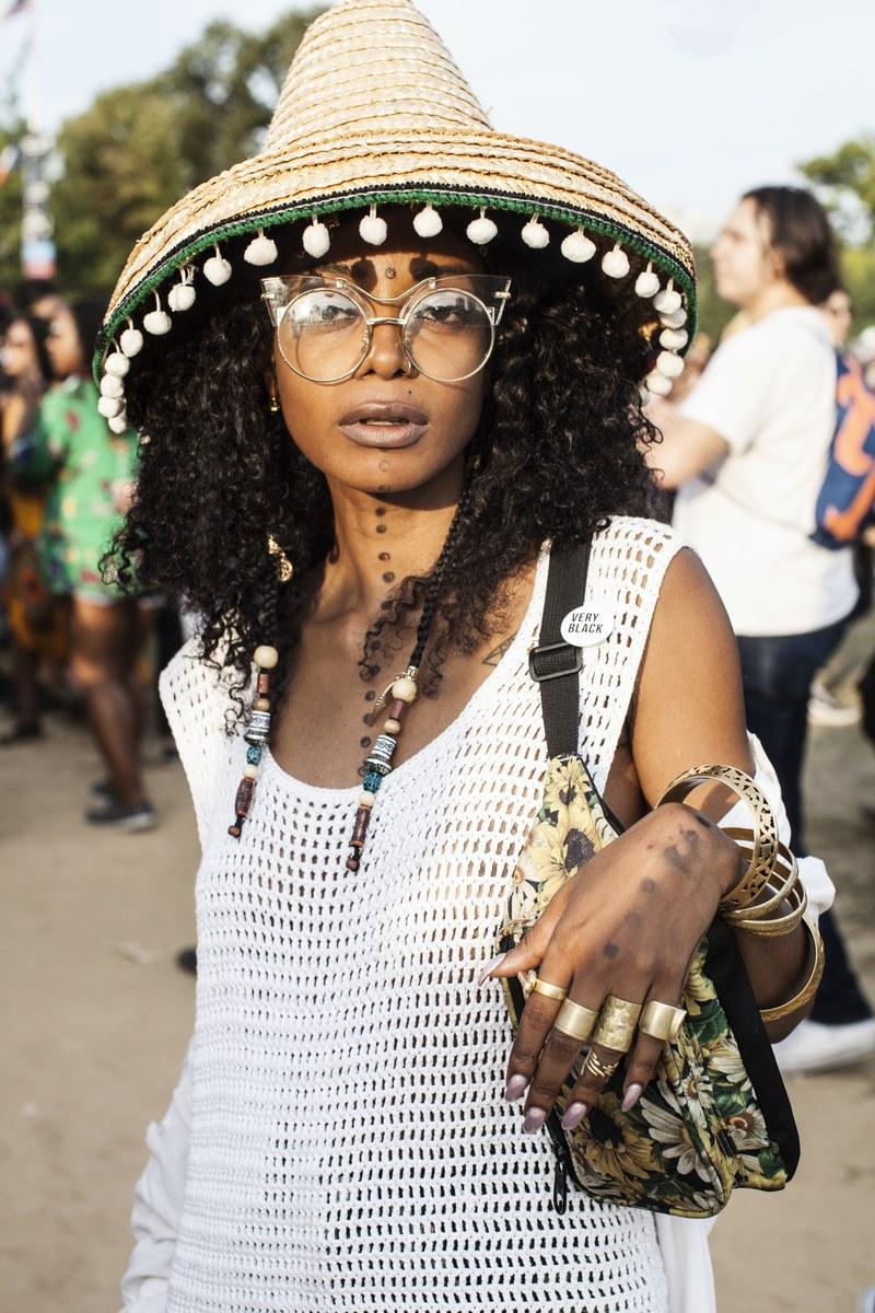 afro-punk-mambu-bayoh-28.jpg