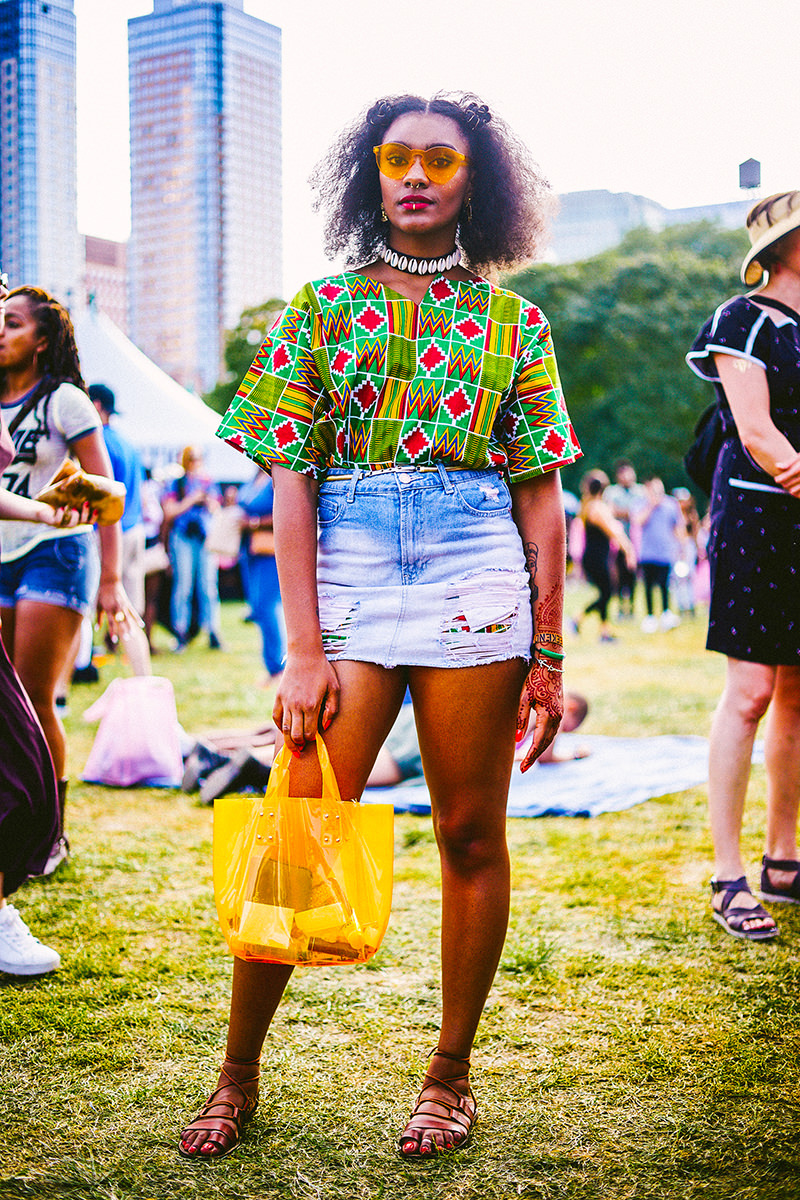 Afropunk-Man-Repeller-August-2017O02A4665.jpg