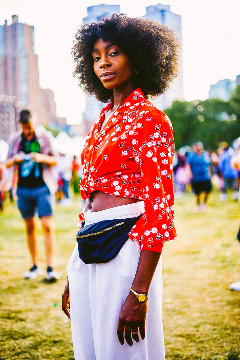 Afropunk-Man-Repeller-August-2017O02A4748.jpg