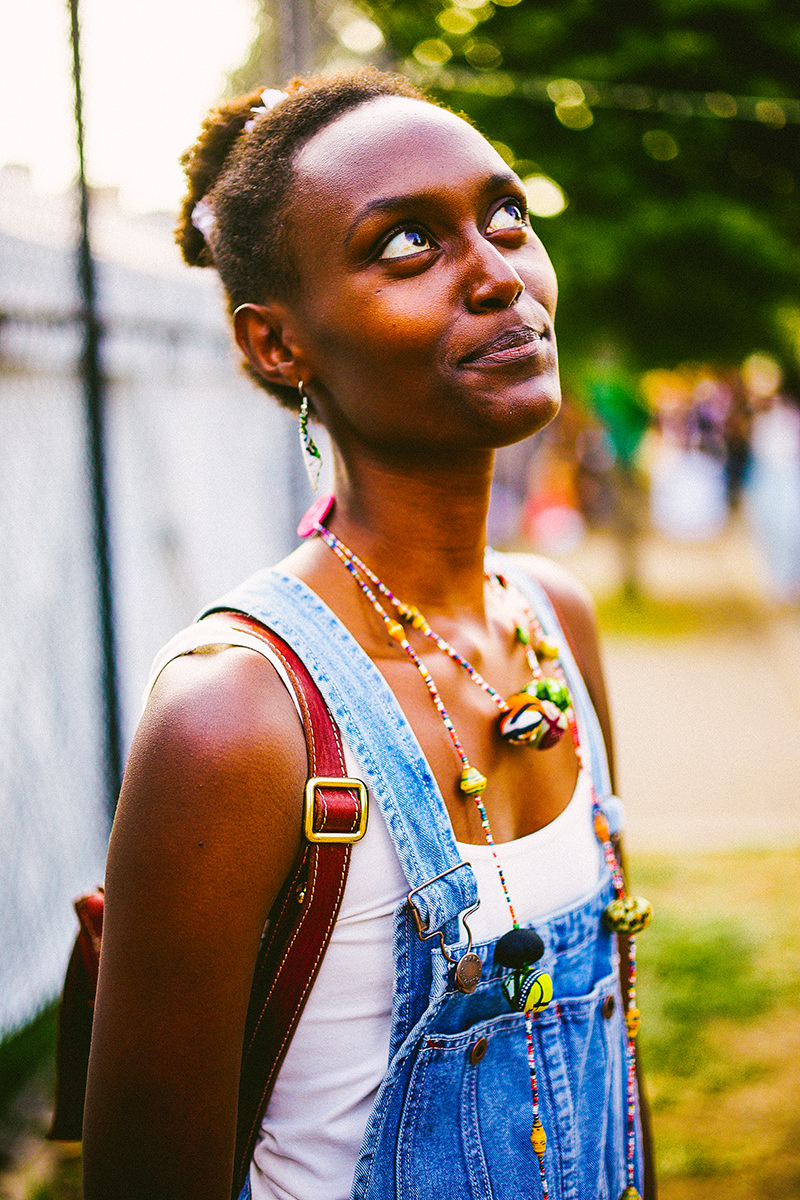 Afropunk-Man-Repeller-August-2017O02A4843.jpg