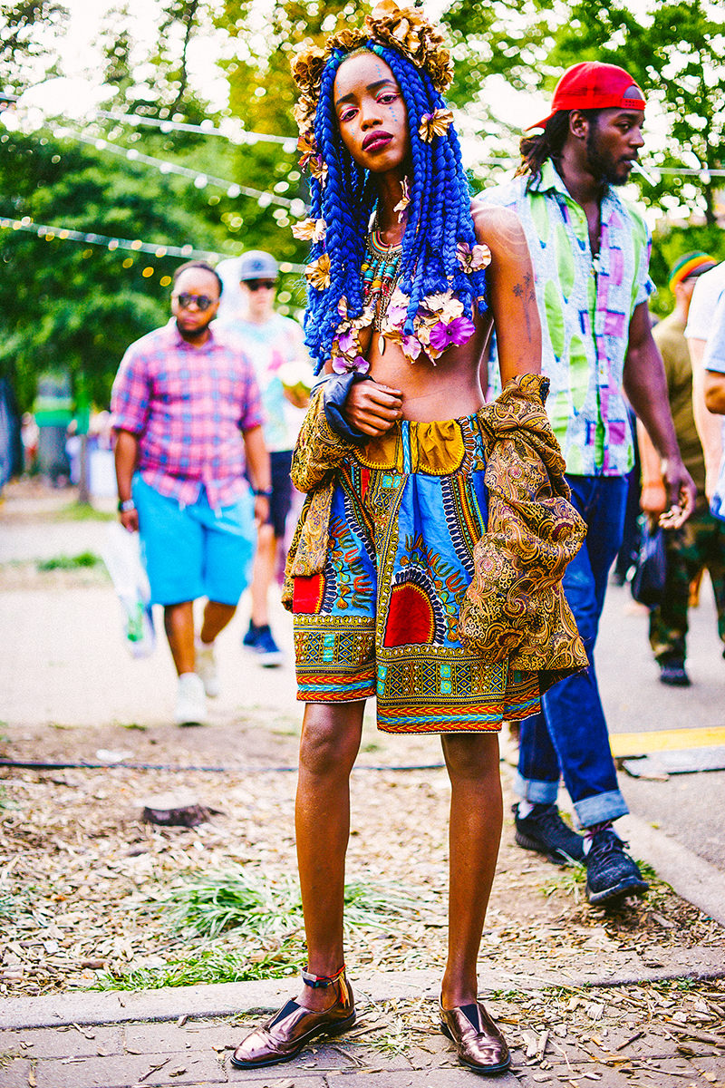 Afropunk-Man-Repeller-August-2017O02A4882.jpg