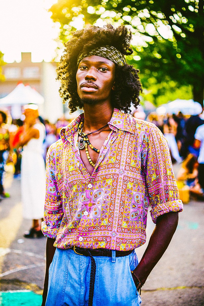 Afropunk-Man-Repeller-August-2017O02A4912.jpg