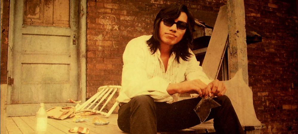 Rodriguez; image  via