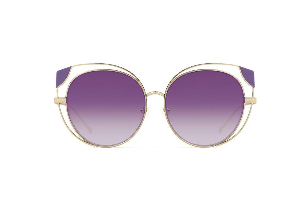 CK1_Skylar_Purple_front.jpg