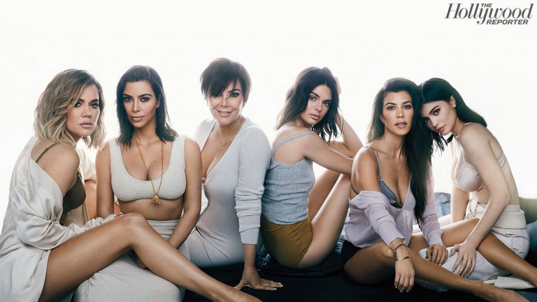 6. One of the pregnant Kardashian/Jenners - Only for the most iconic of trios. A good last minute backup since you never know which one will be next! Lip injections optional. Ask a satellite friend to be Kim's surrogate.