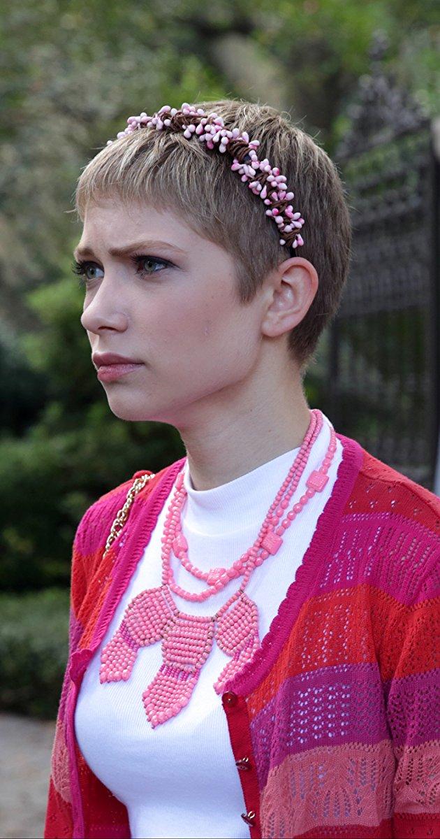 Image via IMDb.