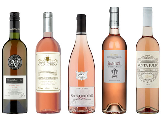 Great-value-rosé.jpg