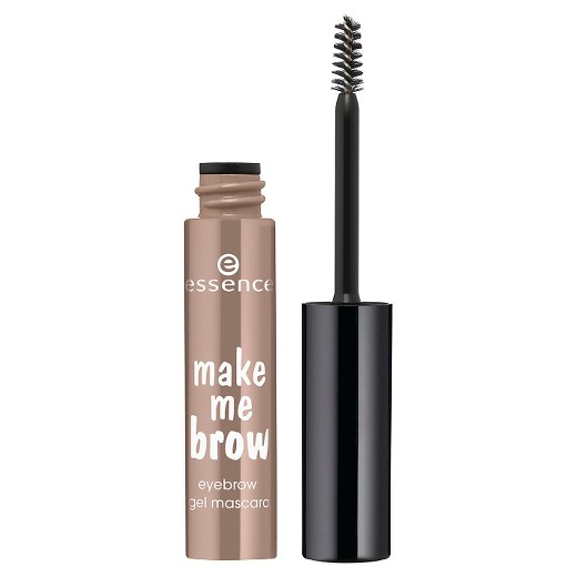 make me BROW..jpeg