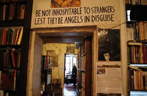 Image via Poetry Foundation.