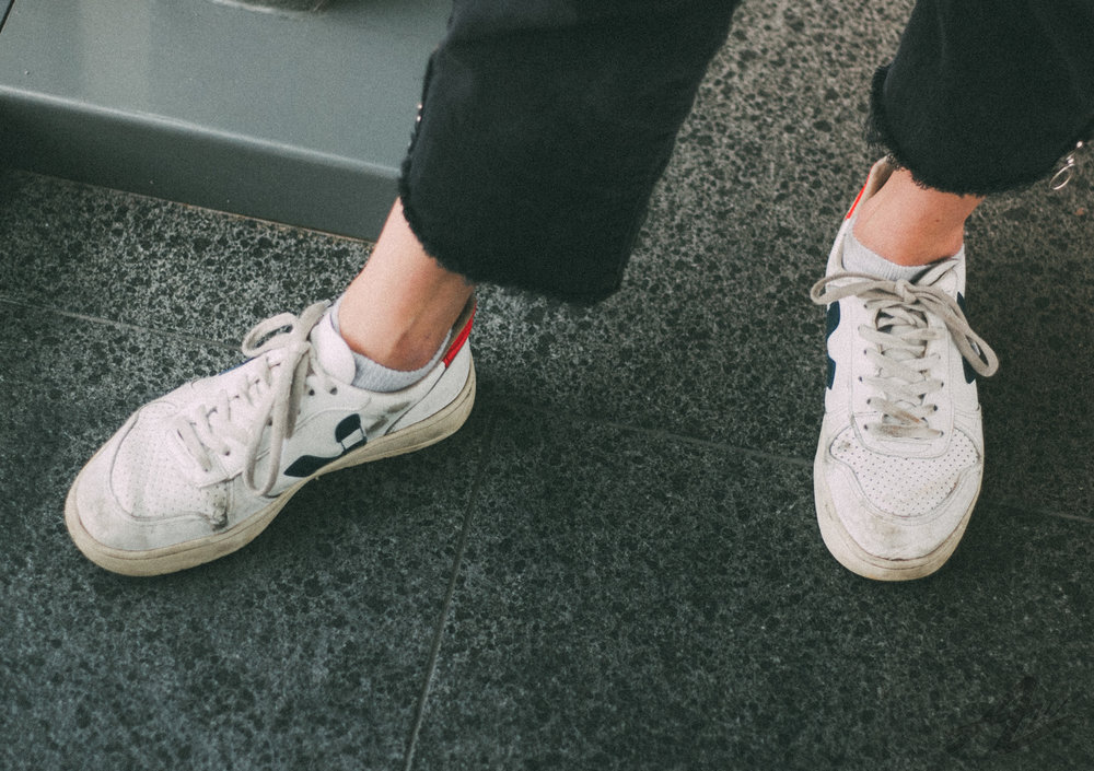 *detail shoes.jpg
