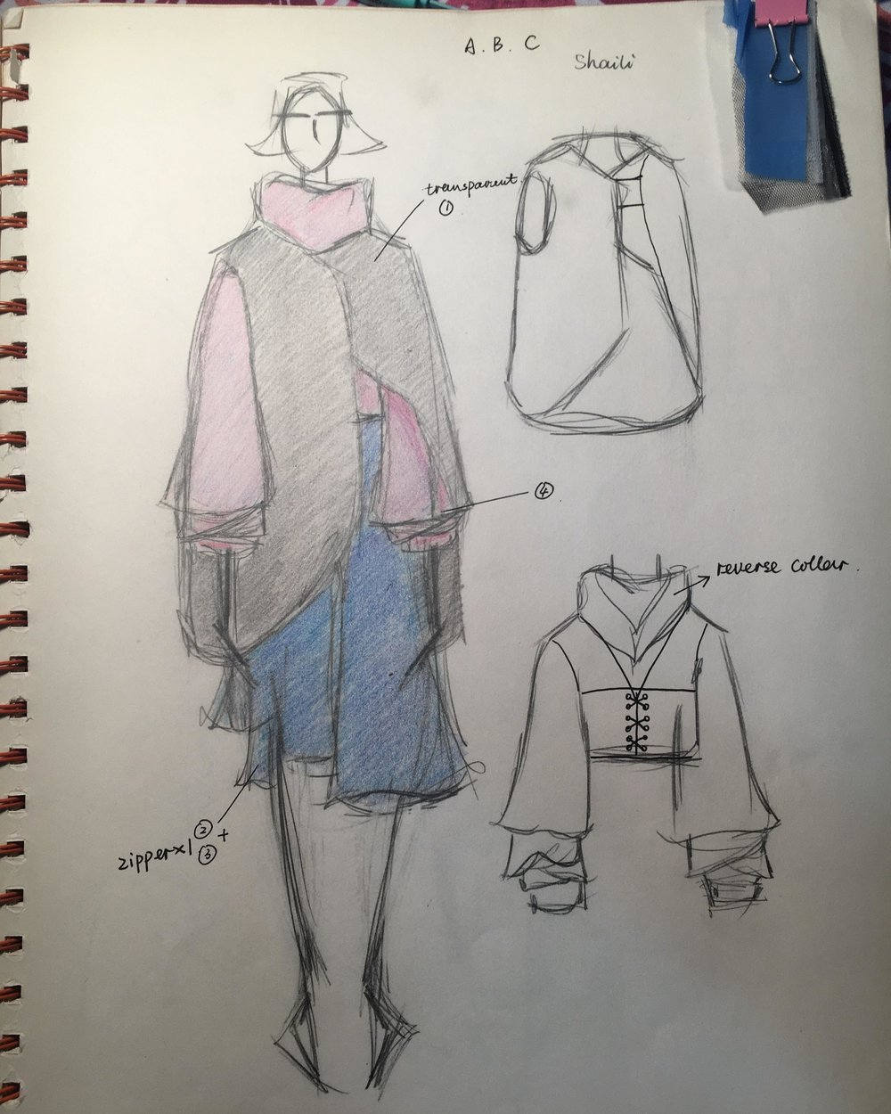 designer2.jpg