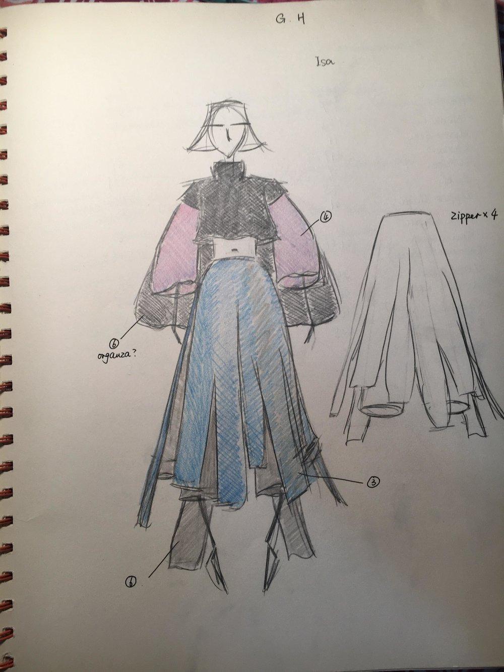 designer3.jpg