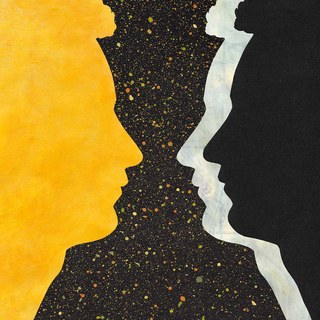 'Geography' by Tom Misch - Tom Misch's most recent album Geography is INCREDIBLE!!! This latest work is filled to brim with references and rifts that pull from jazz, R&B and funk–a handful of Misch's most cited musical influences. Songs like