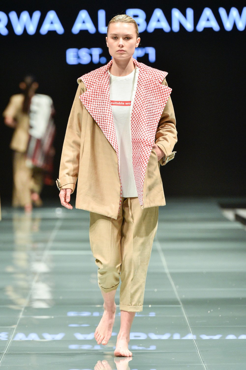 04-ss-saudi-arabia-fashion-week.jpg