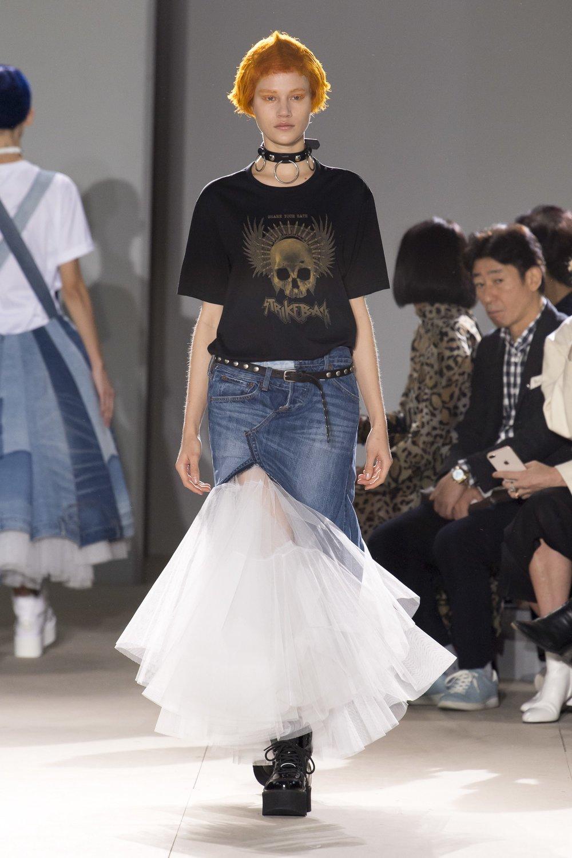 Junya Watanabe.jpg