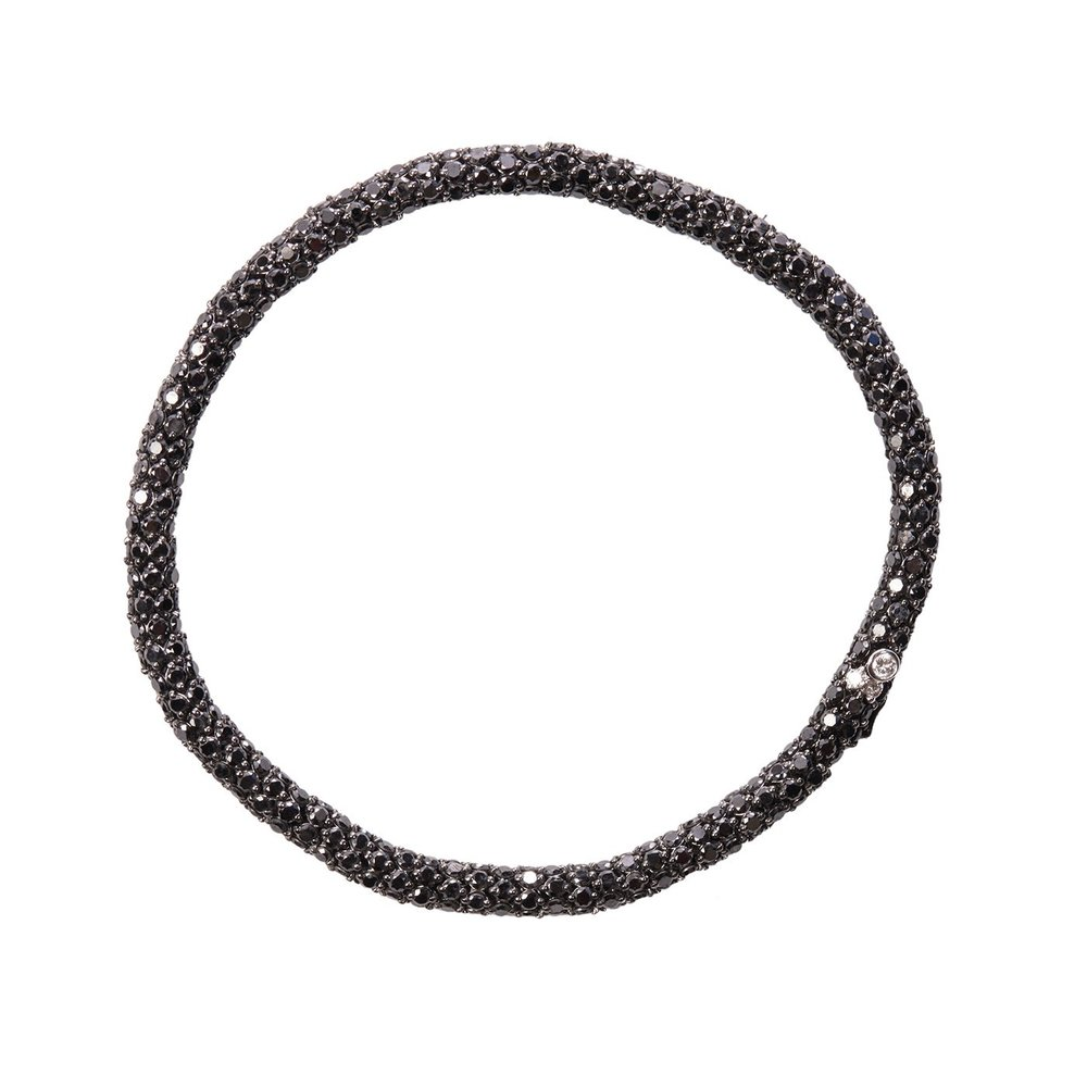 Mens-Collection_-Black-DIamond-Rope-Bracelet_-18k-White-Gold-with-Black-Diamonds_-_16_000_2560x.progressive.jpg