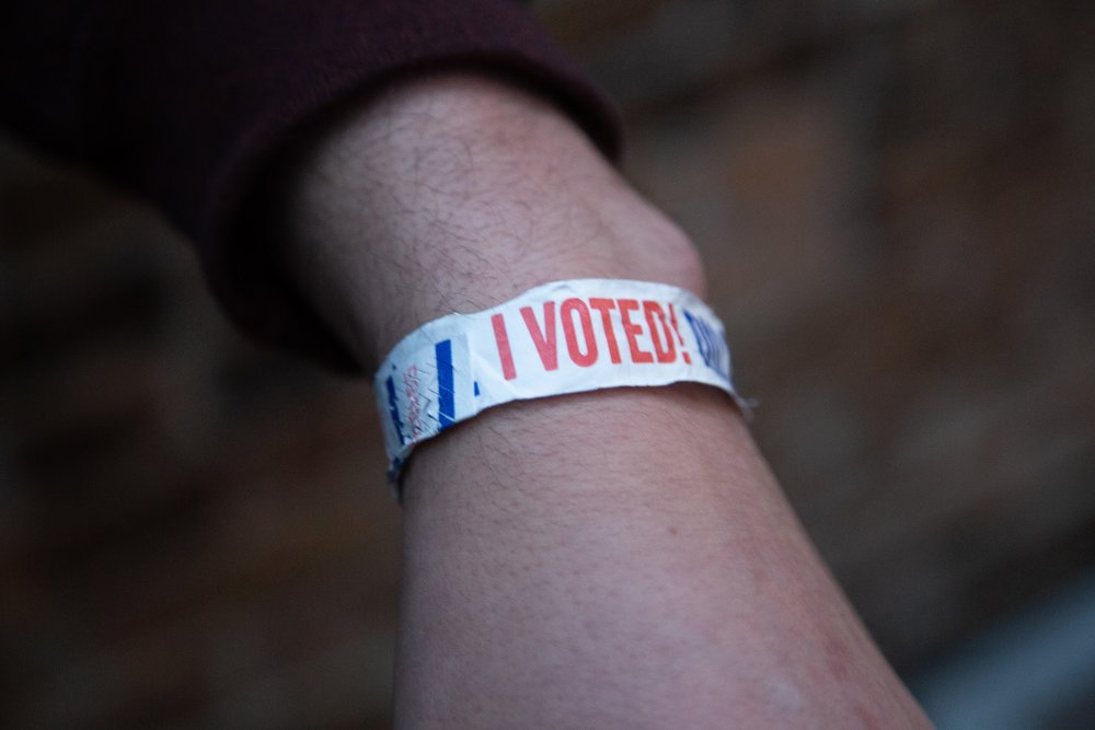 Marcus voted.jpg