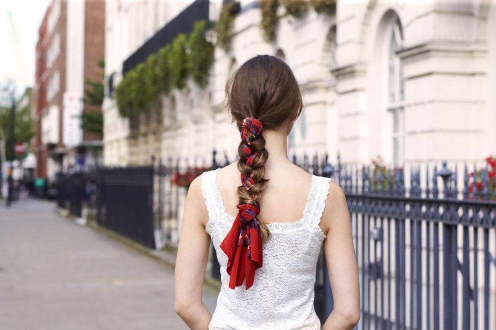 braid-hairstyles-scarf-braid-verity-smith-1024x682.jpg