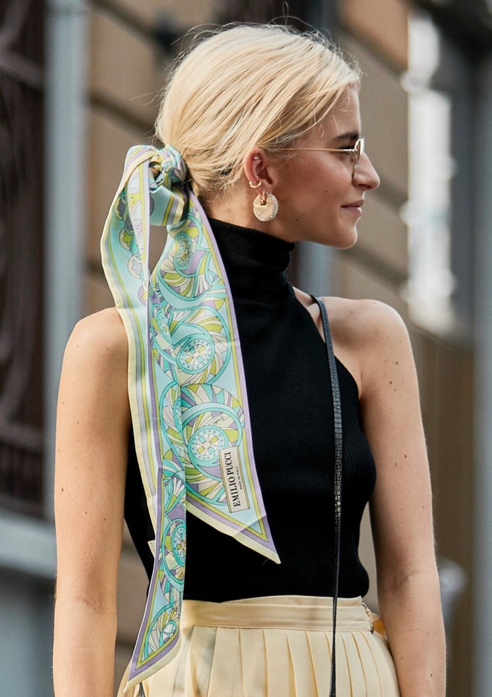 Street-Style-Beauty-Spring-2019-Pucci-Scarf.jpg