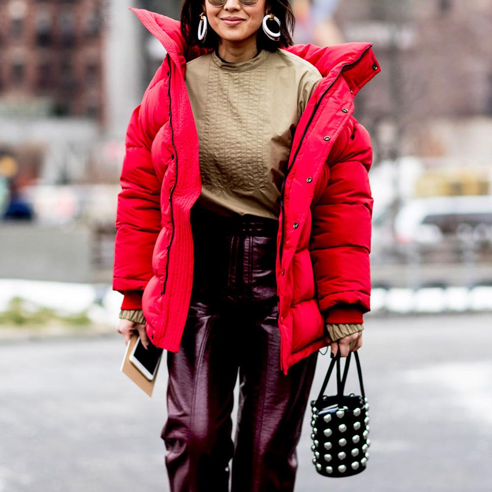 best-womens-puffer-jackets-coats-street-style.jpg